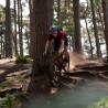 Vélo Gravel Genesis Fugio 20 racines