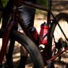 Vélo Gravel Genesis Fugio 20 bidons