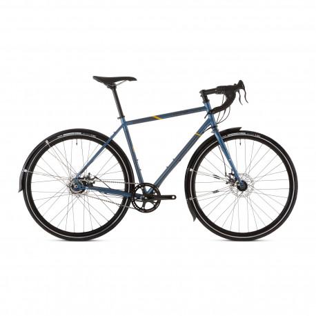 Vélo urbain Genesis Day One 20