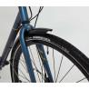 Vélo urbain Genesis Day One 20 pneu Maxxis