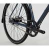 Vélo urbain Genesis Day One 20 transmission