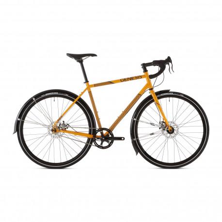 Vélo Fixie Genesis Day One 10