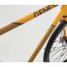 Vélo Fixie Genesis Day One 10 cadre