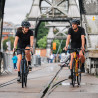 Vélo Fixie Genesis Day One 10 ville