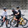 Vélo Fixie Genesis Day One