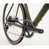 Vélo Gravel Genesis Datum transmission