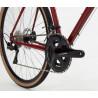 Vélo Gravel Genesis Croix de Fer 30 transmission