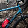 Vélo Gravel Genesis Croix de Fer 10 cadre Blue