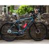 Vélo Gravel Genesis Croix de Fer 10 Blue