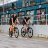 Vélo Gravel Genesis Croix de Fer 10 ville