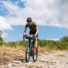 Vélo Gravel Genesis Vagabond bikepacking