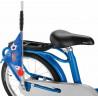 Puky SW3 fanion de sécurité vélo enfant