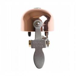 Sonnette Crane Bell E-NE Copper