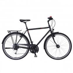 Vélo randonnée VSF Fahrradmanufaktur T-100