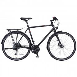 Vélo de randonnée VSF Fahrradmanufaktur T-100S