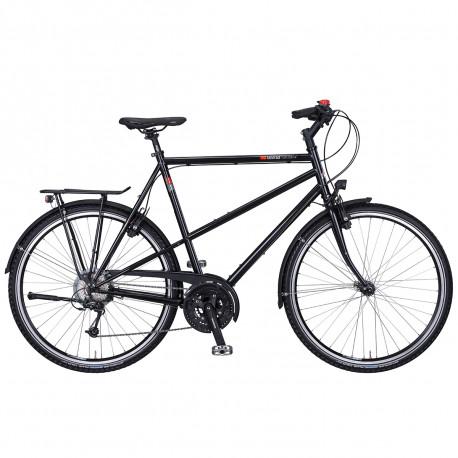 Vélo de randonnée VSF Fahrradmanufaktur T-300 XXL Shimano Deore