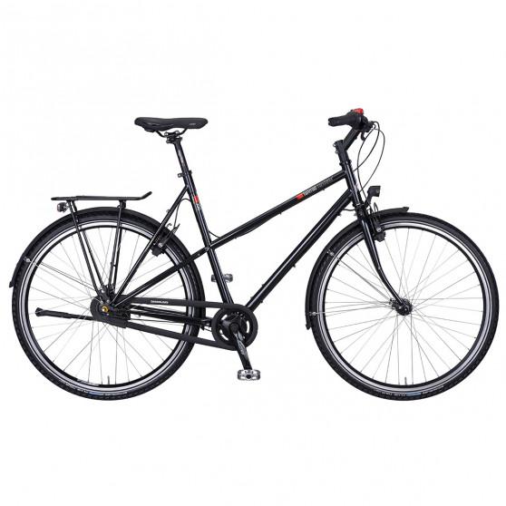 Vélo de ville VSF Fahrradmanufaktur T-300 XXL Nexus 8