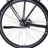 Vélo de ville VSF Fahrradmanufaktur T-500 Alfine 8 Disc