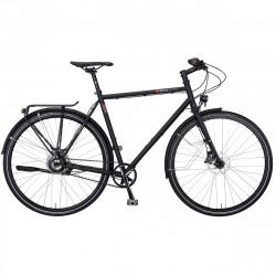 Vélo de randonnée  VSF Fahrradmanufaktur T-900 Rohloff