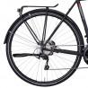 Vélo de randonnée VSF Fahrradmanufaktur T-Randonneur Lite