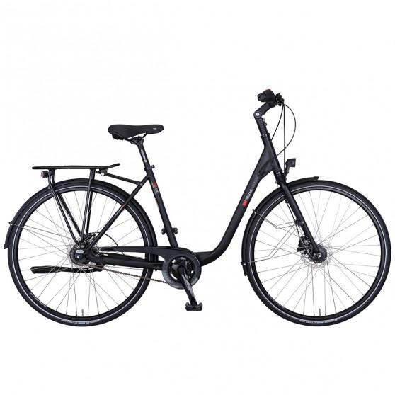 VSF-Fahrradmanufaktur S-100 vélo de ville