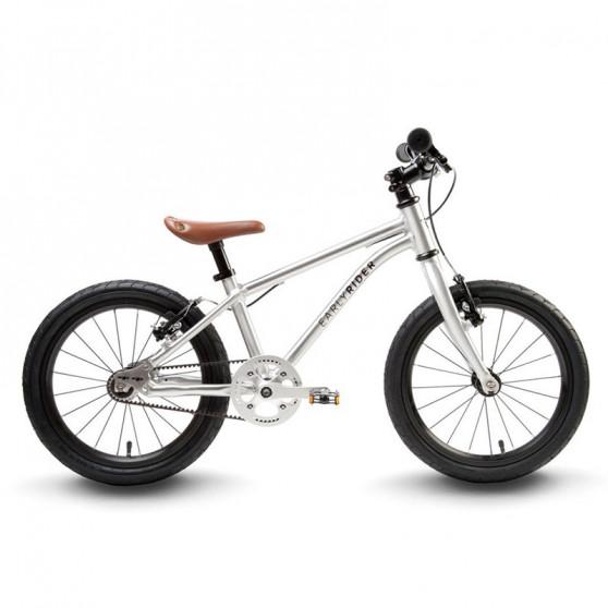 Early Rider vélo enfant Velter 16 urban