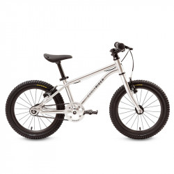 Vélo enfant Early Rider Belter Trail 16""