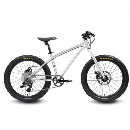 "Vélo enfant Early Rider Hellion Trail 20"""