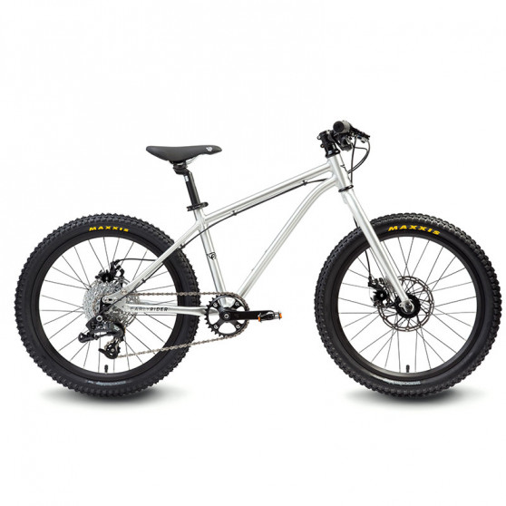 Vélo enfant Early Rider Hellion Trail 20""