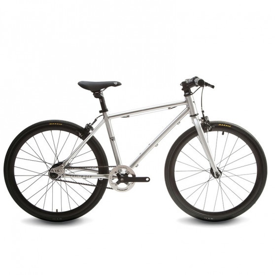 "Vélo enfant Early Rider Hellion Urban 20"" Flat Bar Road"