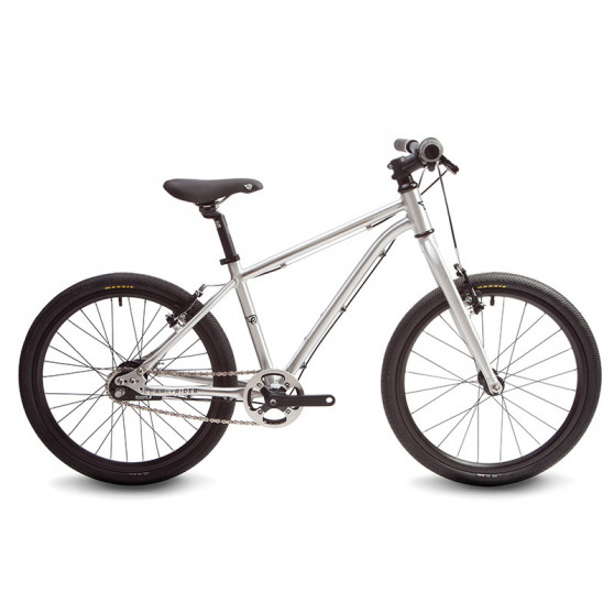"Vélo enfant Early Rider Hellion Urban 20"" moyeu Sturmey 3V"