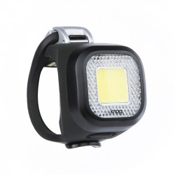 Eclairage avant Knog Blinder Mini Front - 20 lumens