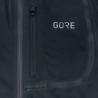 Veste Gore Wear C3 Windstopper