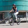 Vélo de ville électrique Moustache Friday 28.3 Open