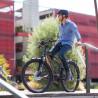 Vélo de ville électrique Moustache Friday 27