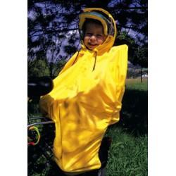 Poncho enfant Hock Rain-Bow