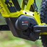 VTT électrique Moustache Samedi 27 Trail 8 moteur Bosch Performance CX