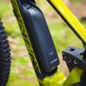 VTT électrique Moustache Samedi 27 Trail 8 batterie 500 Wh
