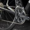 Vélo de route Trek Domane SL 7 pédalier Shimano Ultegra