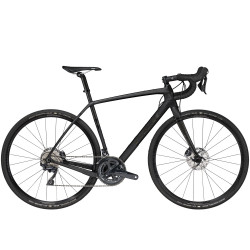Vélo Gravel Trek Checkpoint SL 6