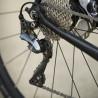 Vélo Gravel Trek Checkpoint SL 6 dérailleur Shimano Ultegra