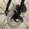 Vélo Gravel Trek Checkpoint SL 6 disque Shimano Ice Tech Freeza