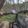 Kit vélo Quadlock pour iPhone