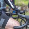 Kit vélo Quadlock - Universel V2