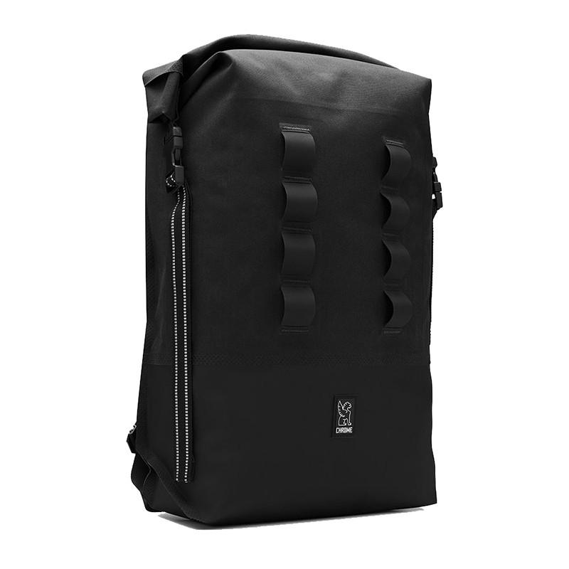 b45b6b4f858 Choisissez votre sac à dos Chrome Urban Ex Rolltop 18 28L sur Cyclable
