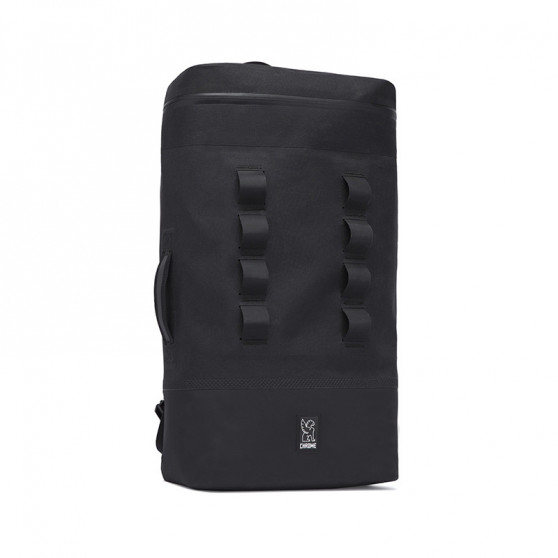 Sac à dos Chrome Urban Ex Gas Can Pack black / black 22L