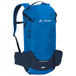 Sac à dos Vaude Bracket 22 Radiate Blue