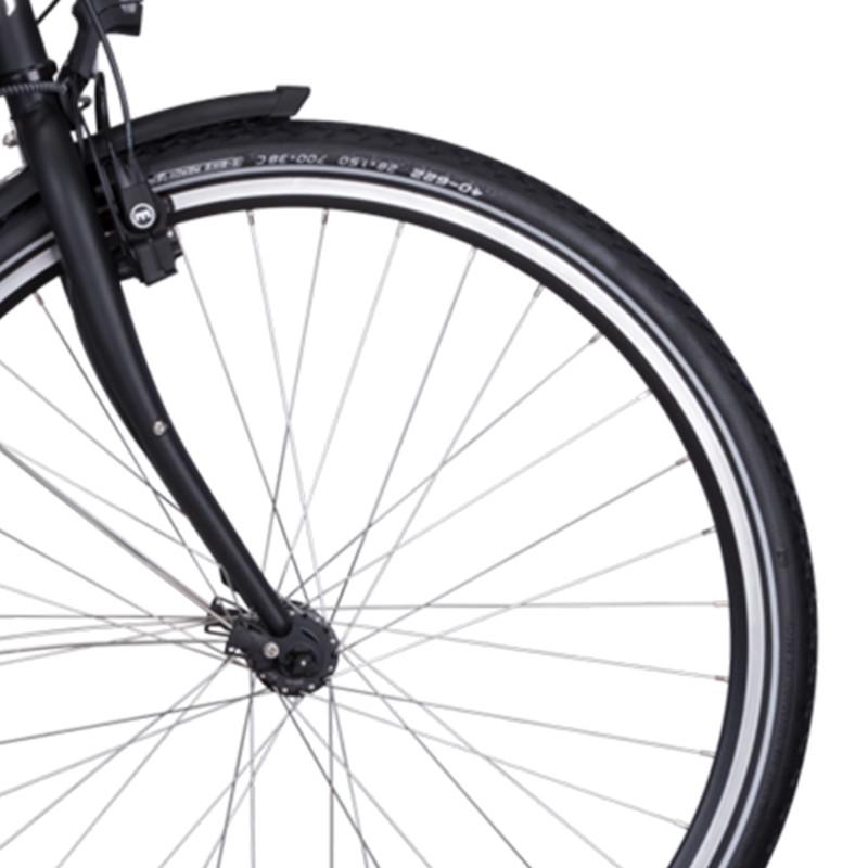 le v lo vsf fahrradmanufaktur t 300 nexus 8 dispo chez. Black Bedroom Furniture Sets. Home Design Ideas