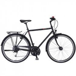 Vélo de randonnée VSF Fahrradmanufaktur T-100 Shimano Alivio 27 HS11