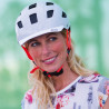 Casque de vélo Abus Hyban